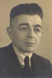 Leo-Ammann