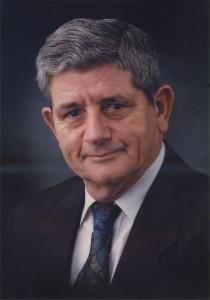 Victor-Ammann