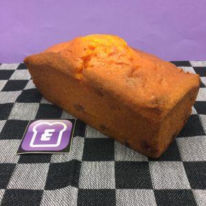Sinas Cake Trakteren Feest Tussendoortje