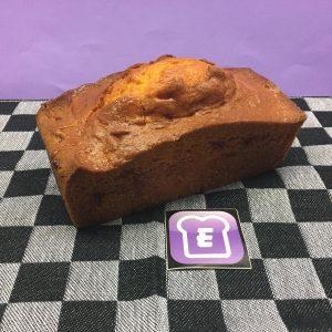 Citroen Cake Fris Gebak Trakteren