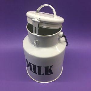 Koekjes Crackers Bus Melk Milk
